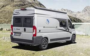 Volkswagen Concarneau : fourgon camping car knaus ~ Gottalentnigeria.com Avis de Voitures