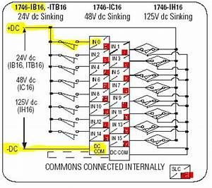 1746 Ow16 Wiring Diagram from tse4.mm.bing.net
