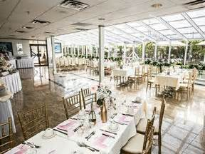 inexpensive wedding venues in nj nj wedding venues on a budget affordable northern new jersey wedding venues jersey shore