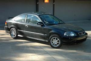 Post 96 - 00 Civics With Vx Or Ep3 Wheels