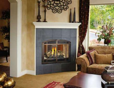corner fireplaces corner fireplace gas idea mantel