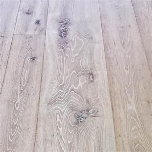 Schotten Und Hansen : the schotten hansen collection product mansion hill custom floors ~ Watch28wear.com Haus und Dekorationen
