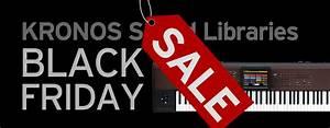 Four Encastrable Black Friday : news kronos sound libraries special black friday 2018 ~ Melissatoandfro.com Idées de Décoration