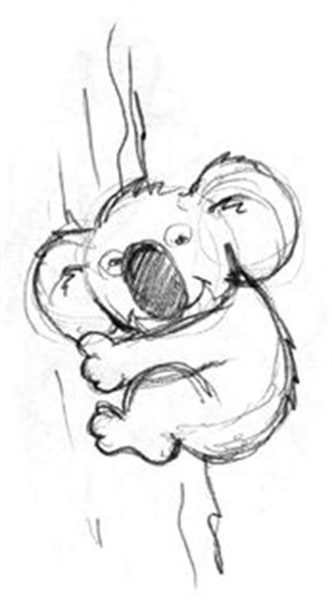 ideas  bear sketch  pinterest animal