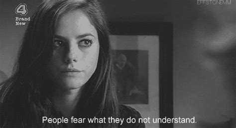 Effy Quotes Skins Quotesgram. Trust Issues Quotes Xanga. Family Quotes Unique. Quotes For Him To Come Back. Fashion Quotes Devil Wears Prada. Good Quotes Song Lyrics. Short Quotes Dr Seuss. Depression Struggle Quotes. Coffee Quotes Buzzfeed