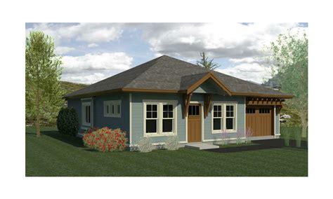 carriage home sqft home plans harmony homes