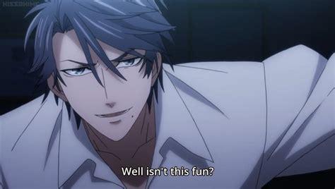 inilah  waifu husbando favorit  anime summer