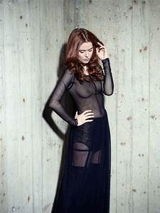 p on pinterest lingerie lingerie collection and With robe gaine amincissante