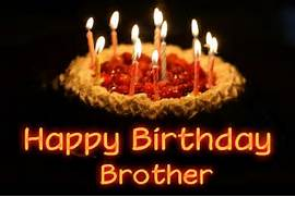 birthday happy birthda...