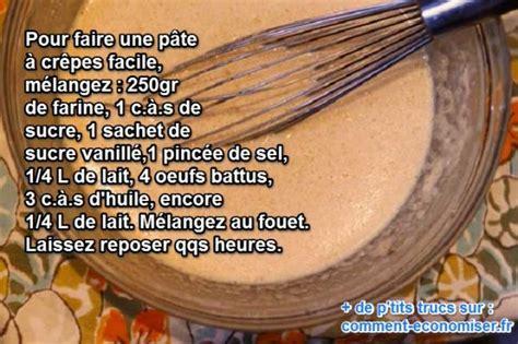 comment faire une soupe de pates enfin une recette de la p 226 te 224 cr 234 pe facile 224 faire