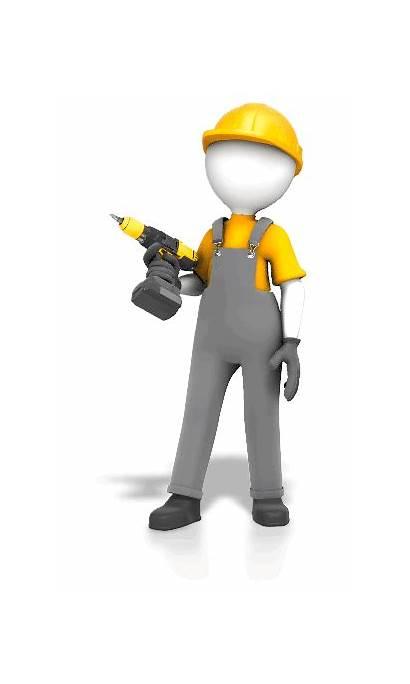 Repair Electrical Service Pool Repairs Property Broker