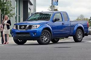 Dimensions  2015 Chevrolet Colorado Vs  Nissan Frontier