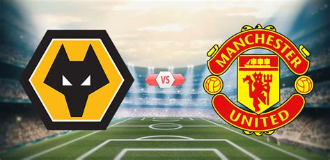 Wolves vs United: FA Cup Quarterfinal Preview with Odds