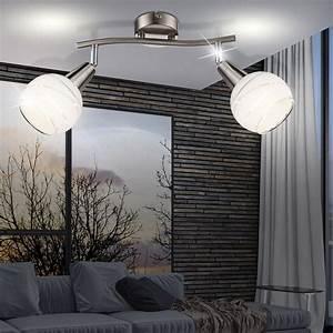 Lampe Mit Mehreren Lampenschirmen : led wand decken lampe mit muster im lampenschirm elliot lampen m bel innenleuchten ~ Markanthonyermac.com Haus und Dekorationen