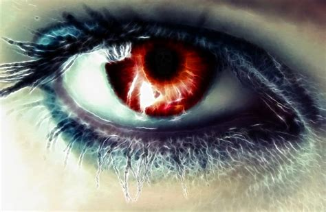 Animated Eye Wallpaper - moving eyeball wallpaper wallpapersafari
