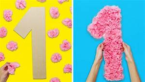 15, Stunning, Diy, Decorations, For, A, Kids, Party