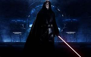 Plain Hd Backgrounds Anakin Skywalker Wallpaper For Desktop Page 3 Of 3