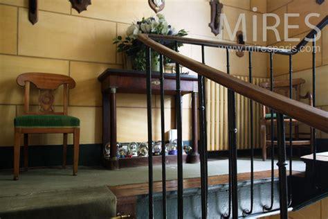 mur d echiffre escalier escalier m 233 tal et bois mur d 233 chiffre en c0926 mires