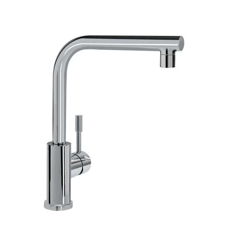 contemporary kitchen taps uk villeroy boch modern monobloc tap kitchen sinks taps 5734