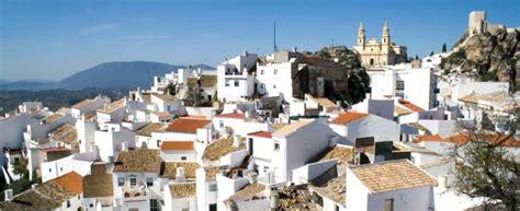 Haus In Spanien Kaufen  Häuser, Villen & Fincas