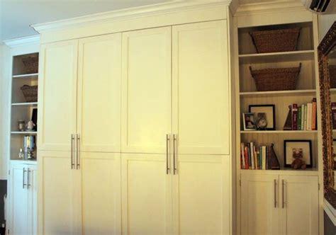 ikea built in cabinets custom built in ikea pax master bedroom pinterest