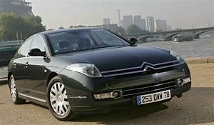 Argus Vente Voiture D Occasion : achat voiture occasion sur 321auto achat vente voiture d autos post ~ Gottalentnigeria.com Avis de Voitures