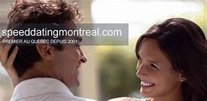 casual sex sex gratis for couples app