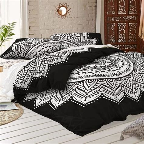 black and white duvet covers black and white bedroom ideas luxcomfybedding