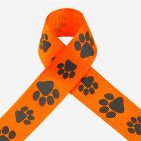 april  animal abuse awareness month   orange