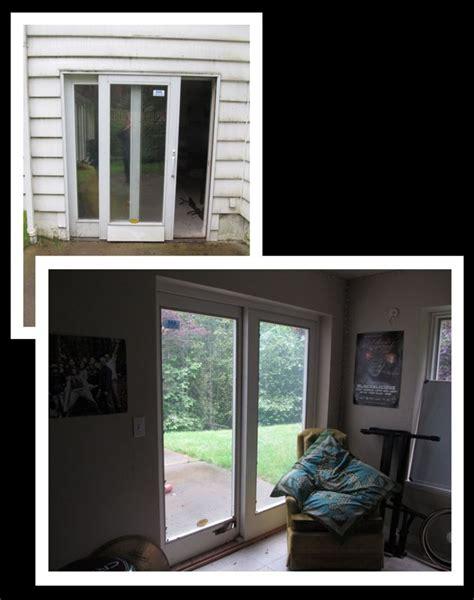pella vs andersen patio doors doors and windows simple window door home