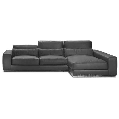 canape de luxe canapé convertible haut de gamme roche bobois ciabiz com