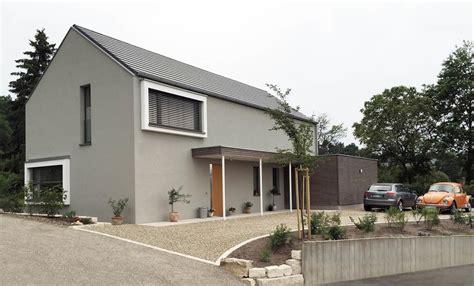 Einfamilienhaus In Neunkirchen Am Brand Egholzhausde