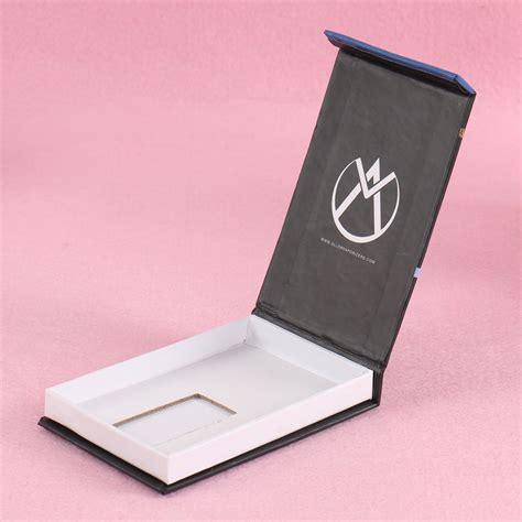 drawer boxes custom drawer boxes paper drawer box