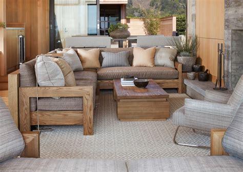 wooden sofa designs home