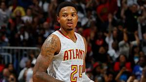 SN exclusive: Kent Bazemore breaks with Steph Curry on ...