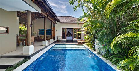 Solo, 1-bedroom Villa