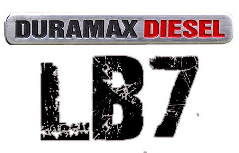 Duramax Diesel Duramax Logo Wallpaper by Engineered Diesel
