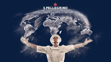 S.pellegrino Young Chef Will Be Back Soon With Some Changes