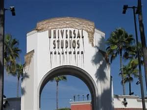 Universal Studios Hollywood and TripAdvisor to Send One ...