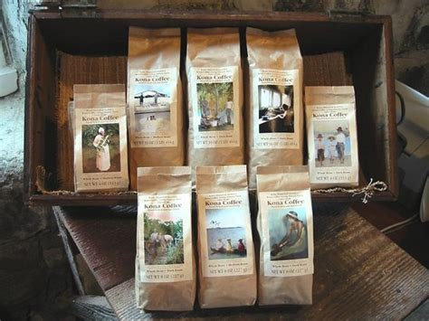 You can see how to get to kona coffee living history farm on our website. Kona Coffee Living History Farm (Captain Cook, HI): Top Tips Before You Go - TripAdvisor