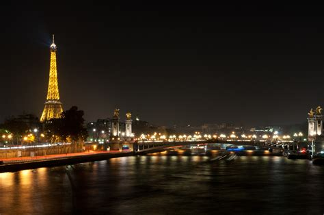 Blog Erasmus París, Francia