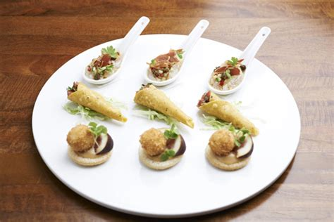 canape platters what would they woolcott of woolcott wright