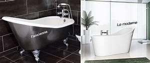 Reducteur De Baignoire Pas Cher : le guide de la petite baignoire pratique ~ Dailycaller-alerts.com Idées de Décoration