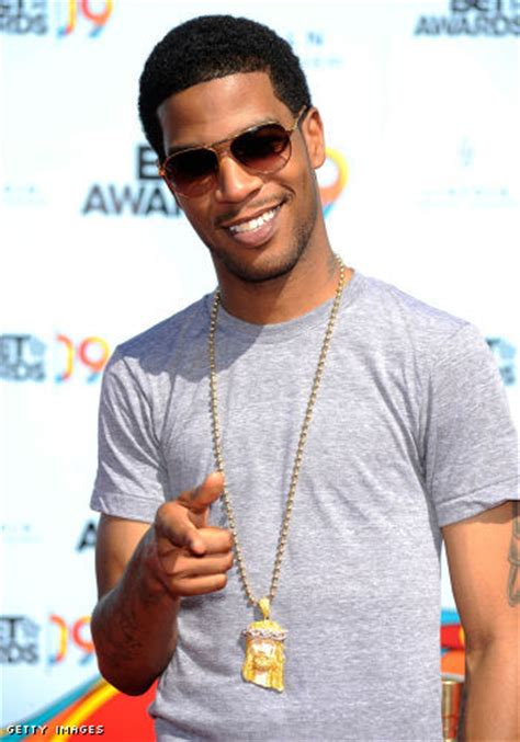 Kid Cudi Hairstyle by Cool Hairstyle Ideas Trends Hairstyle And Haircut Ideas