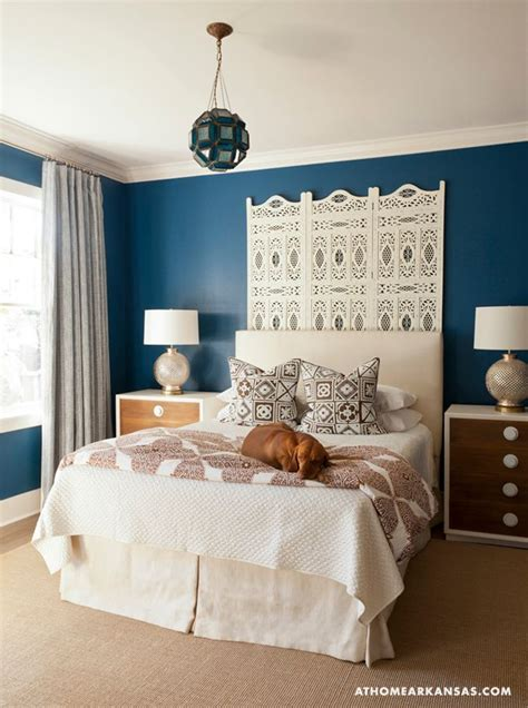 beautiful bedrooms images  pinterest