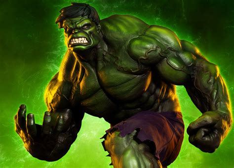 incredible hulk wallpaper  desktop  cartoon district