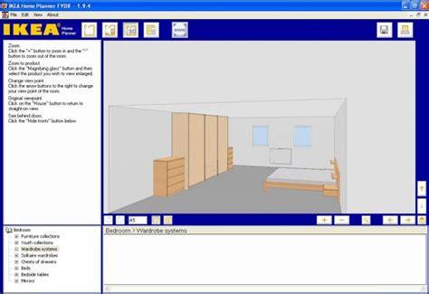 Ikea Programma Per Arredare by App Per Arredare E Progettare La Tua Casa Le Migliori