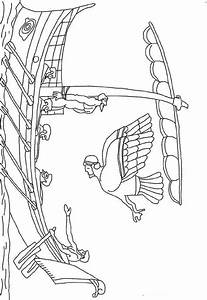 28 Best History Of The World Coloring Pages For Kids