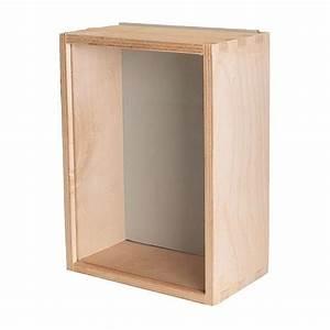 Boite En Bois Ikea : b s bo te vitr e ikea ~ Dailycaller-alerts.com Idées de Décoration