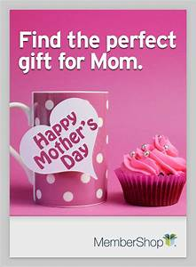 17 Best images about Mother's Day on Pinterest | Shops ...
